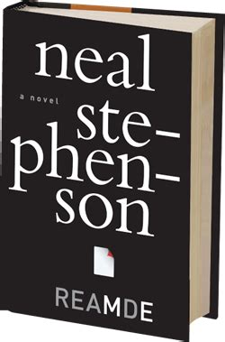 Amazoncom: Cryptonomicon Neal Stephenson