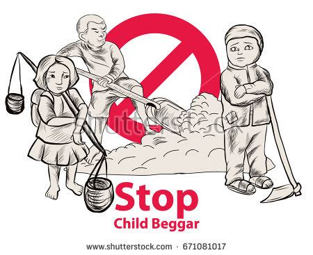 Write an essay on child labour in india